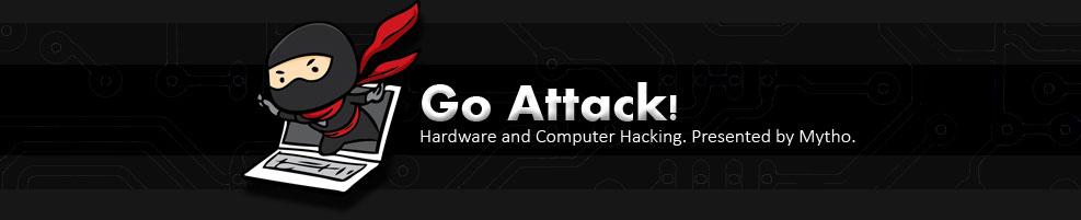 GoAttack!